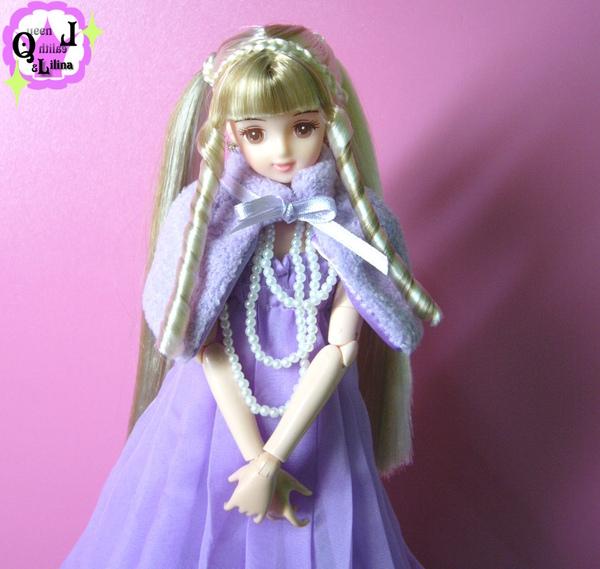 聖少女莉莉娜.jpg