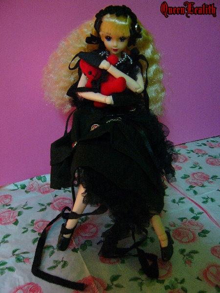 黑巫女 003.jpg