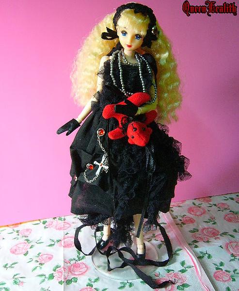 黑巫女 006.jpg