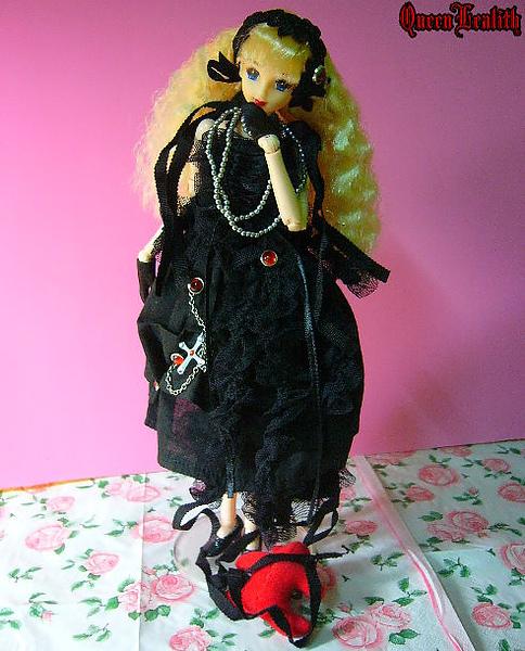 黑巫女 008.jpg
