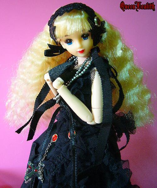 黑巫女 011.jpg