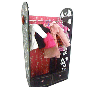 Jenny Wardrobe-珍妮衣櫥.jpg