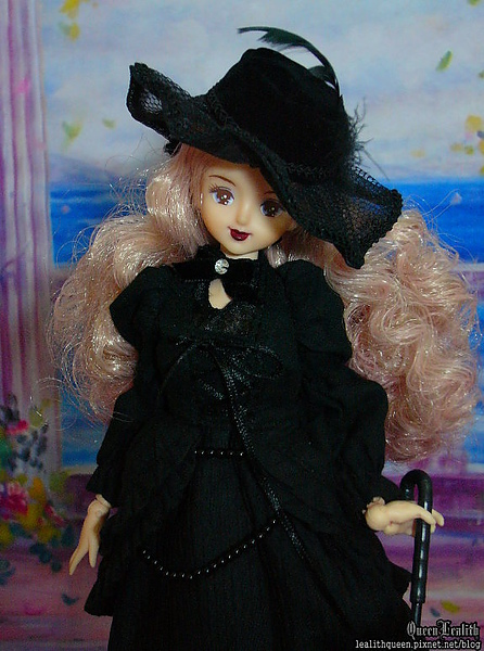 Dark Duchess (1).jpg