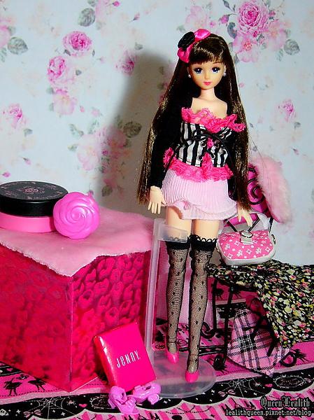 Pink Room Aya (1).jpg