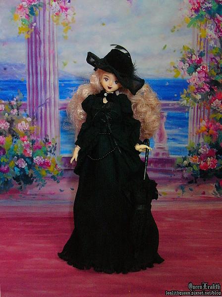 Dark Duchess.jpg
