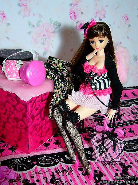 Pink Room Aya.jpg