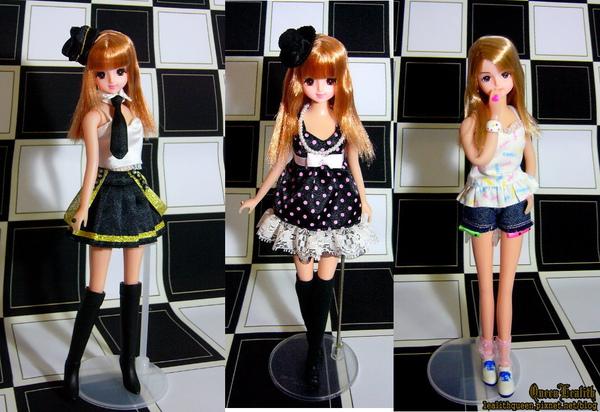 Fashionista 3.jpg