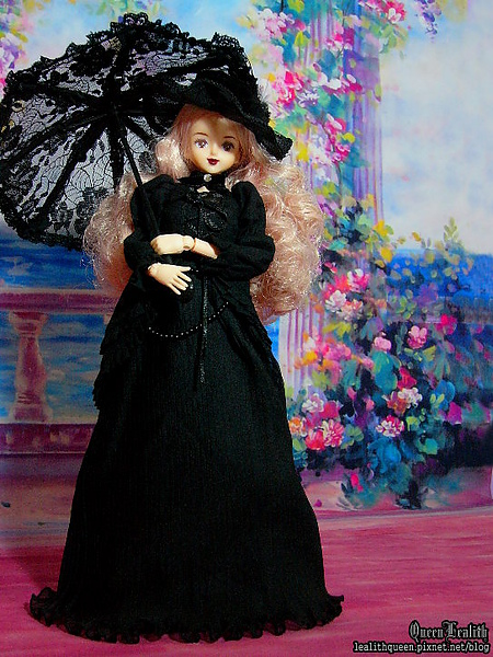 Dark Duchess (5).jpg
