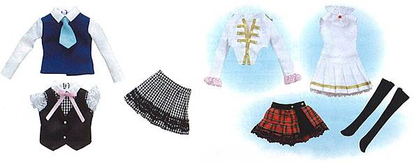 Wear Box School-Girl系.jpg