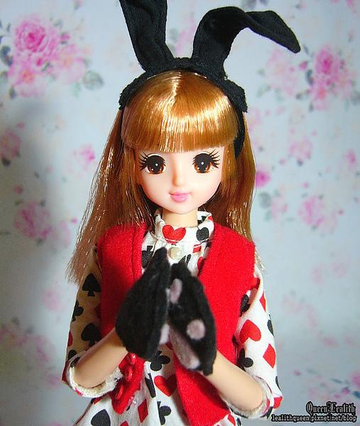 New Year Rabbit (5).jpg