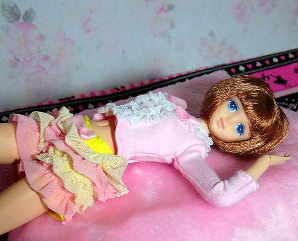 Love-Kawaii JulianA (11).jpg
