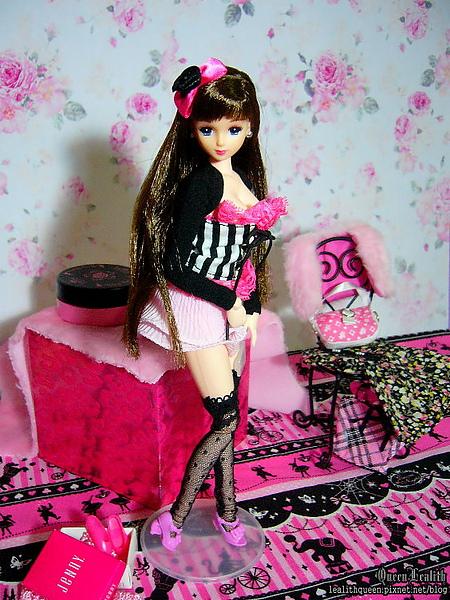 Pink Room Aya (5).jpg