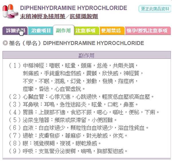 抗組織胺副作用.JPG