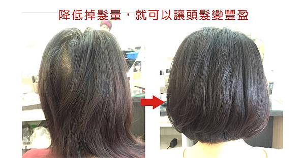降低調髮量.JPG