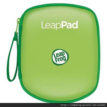 LeapPad收納包