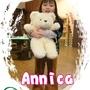 Annica 2