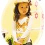 小Sunny