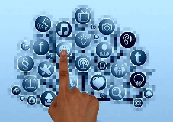 finger-769300.jpg