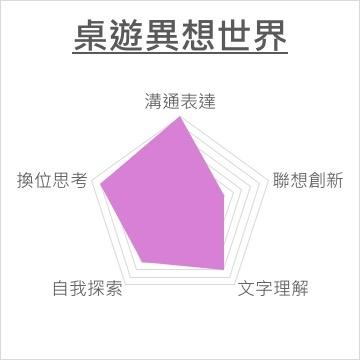 圖片 3.jpg
