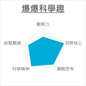 圖片 5.jpg