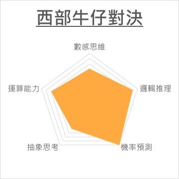 圖片 10.jpg