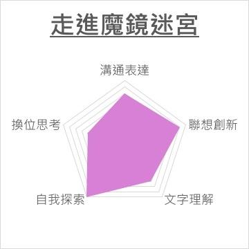 圖片 4.jpg
