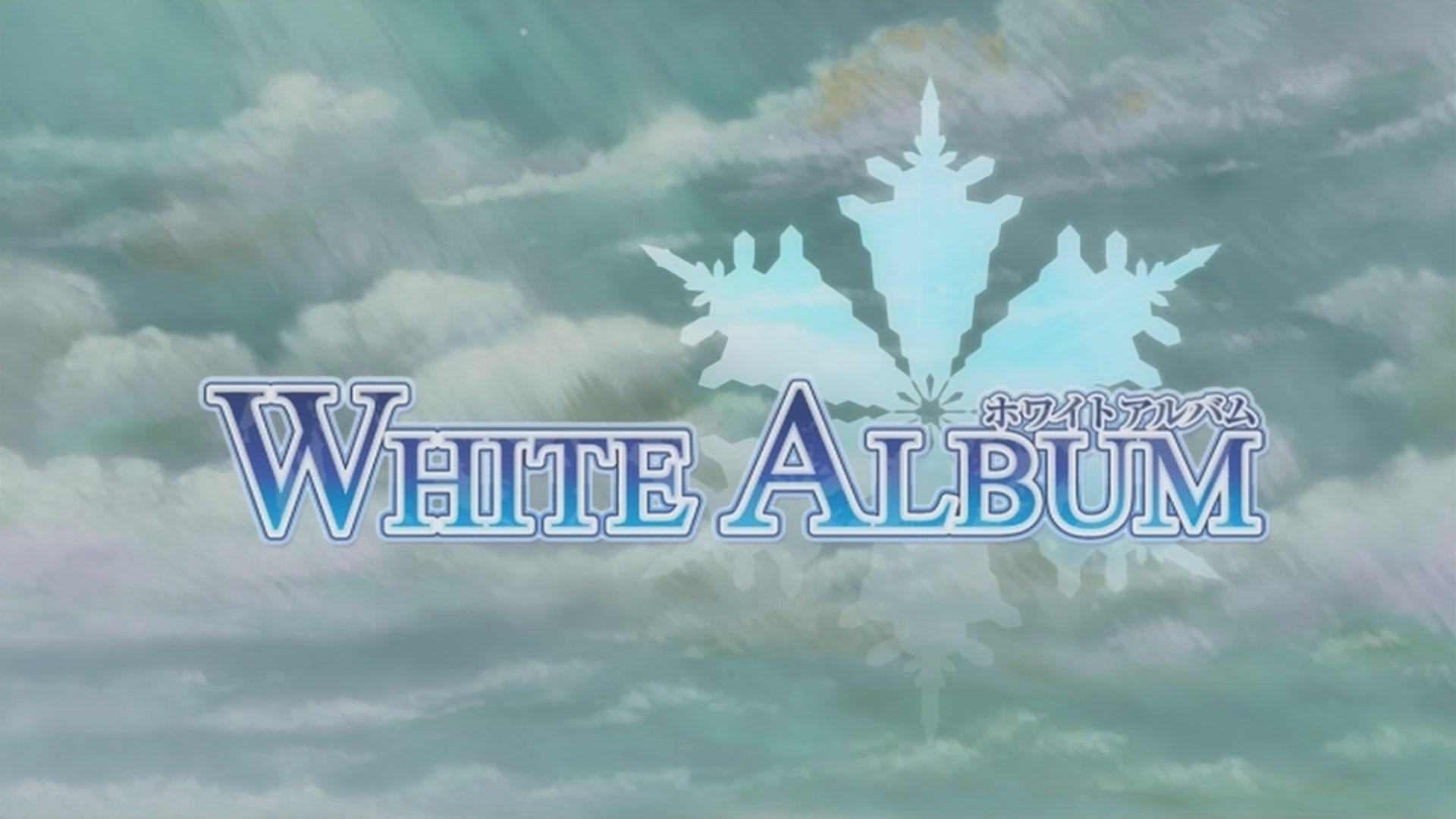 WHITE ALBUM[18-13-36].JPG
