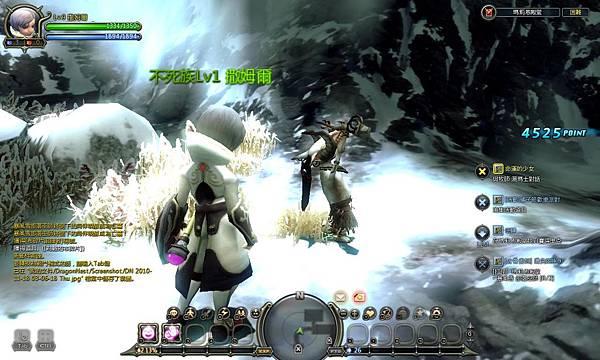 DN 2010-11-18 03-06-21 Thu.jpg