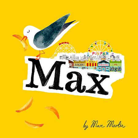 MarcMartin-Max_Cover