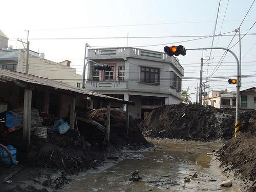 八八風災2.jpg