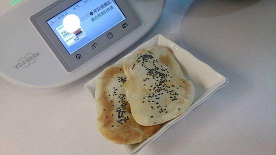 美善品-燒餅(微調<早安美善品>版本)