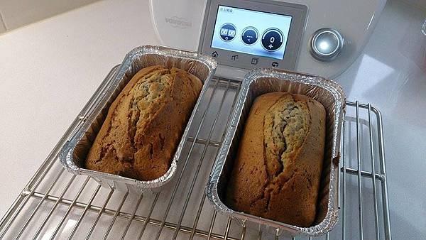 美善品-磅蛋糕(微調基礎食譜版本)