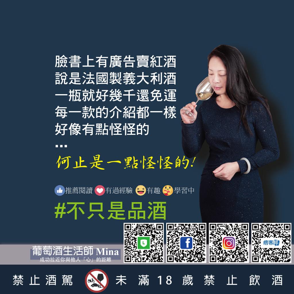 202012111-葡萄酒生活師Mina_不只是品酒_臉書廣告紅酒.jpg