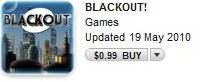 blackoout.jpg