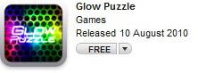 glow puzzle.jpg