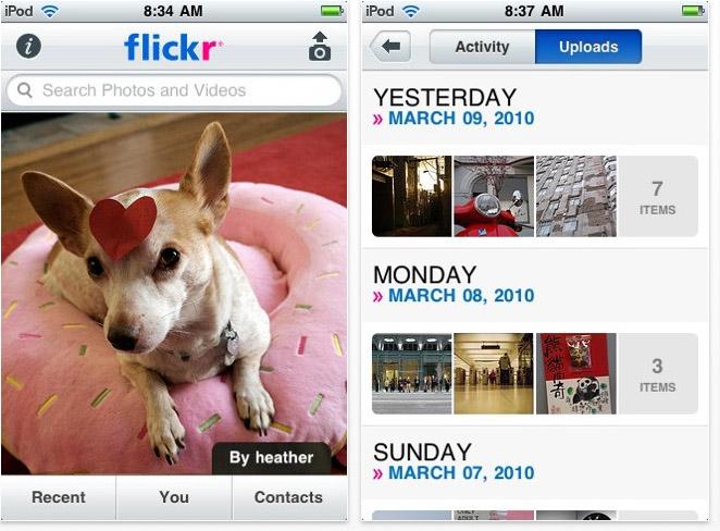 flickr1.jpg