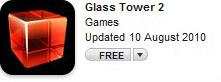 glasstower2.jpg