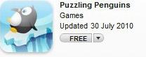 puzzling penguins.jpg