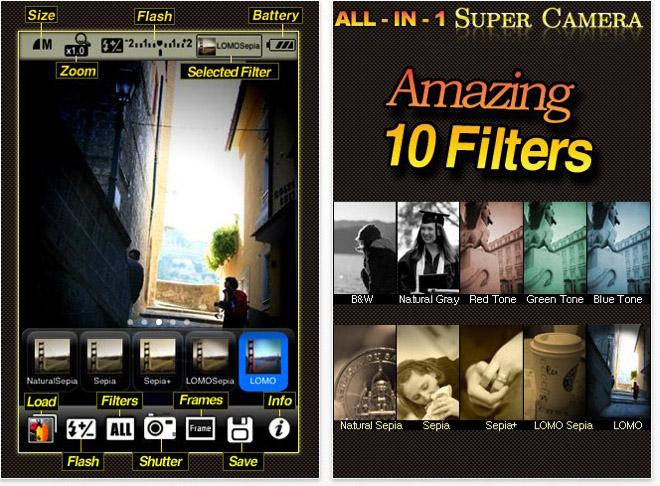 supercamera1.jpg