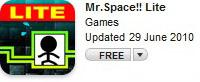 Mr Space!!.jpg
