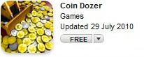 coin Dozer.jpg