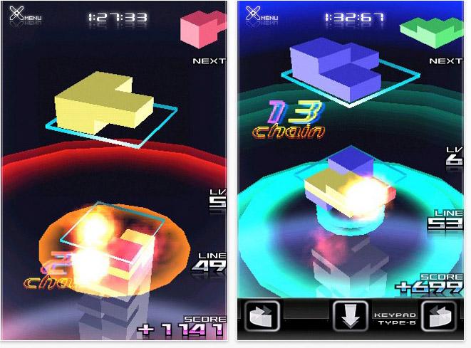 puzzle prism1.jpg