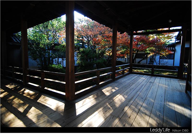 04-仁和寺3.jpg