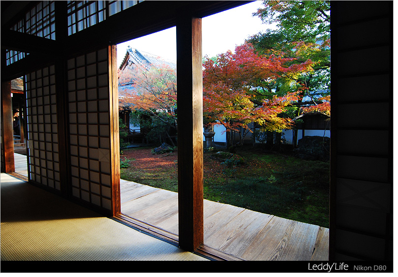 04-仁和寺4.jpg