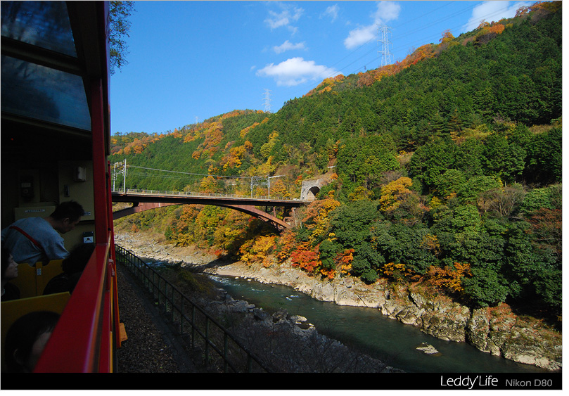 06-嵐山3.jpg