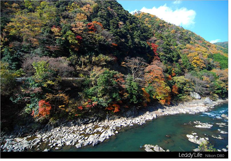 06-嵐山4.jpg