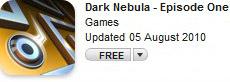 dark nebula.jpg