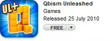 Qbism UL+.jpg