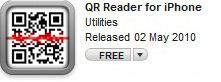 QR reader.jpg