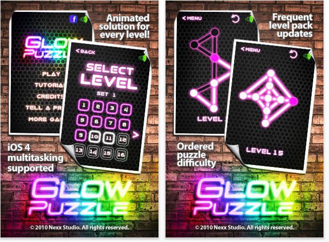 glow puzzle1.jpg